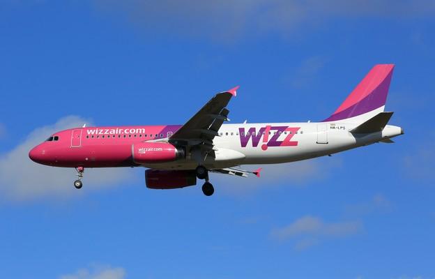 Wizz Air uruchomi siedem nowych tras wakacyjnych z pięciu polskich miast