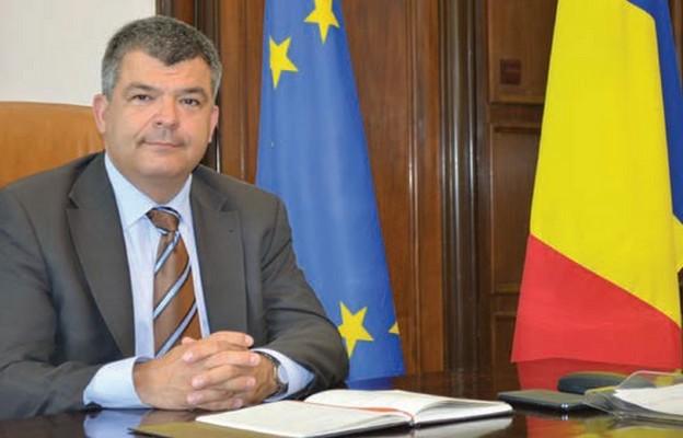 Polska i Rumunia podobnie postrzegają zagrożenia dotyczące bezpieczeństwa – podkreśla Ovidiu Dranga