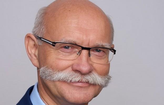 Mec. Waldemar Gujski