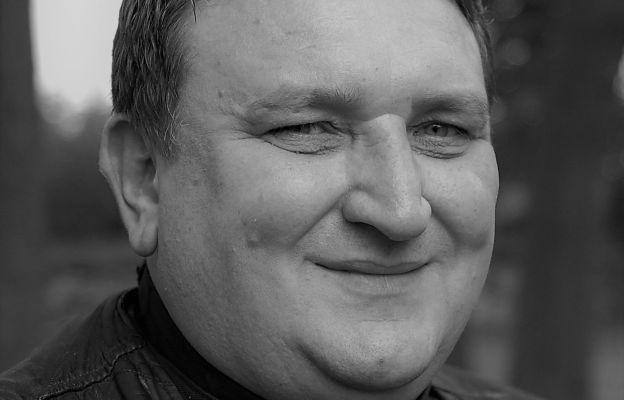 Znamy datę pogrzebu ks. Marka Czerniawskiego