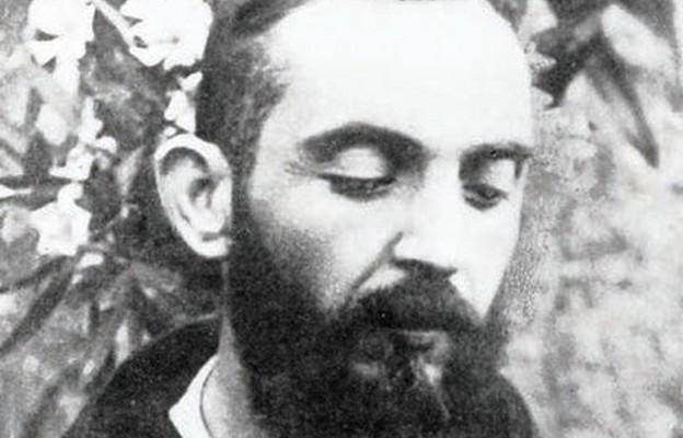 Jak Ojciec Pio przeżył epidemię