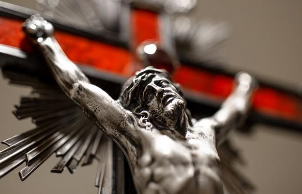 Po co nam życie wieczne?