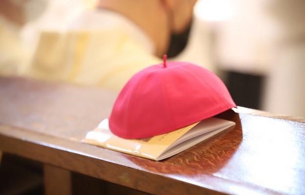 Liechtenstein: arcybiskup odmawia uczestnictwa w procesie synodalnym