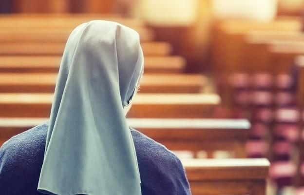 USA: katolicka siostra zakonna uczy Amerykanów oswajania się ze śmiercią