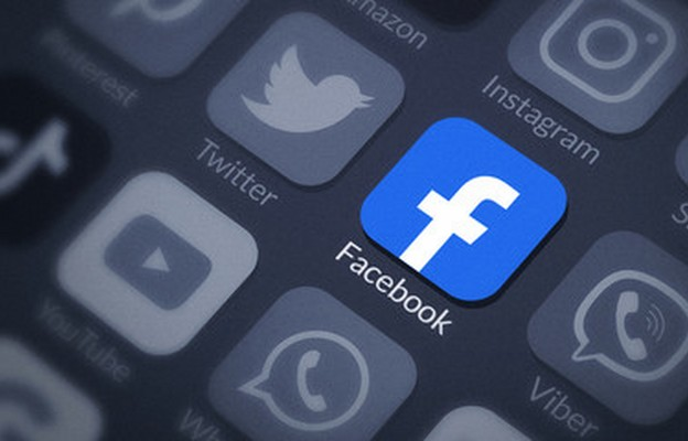 Anglojęzyczny profil IPN na Facebooku odblokowany, Facebook przeprasza