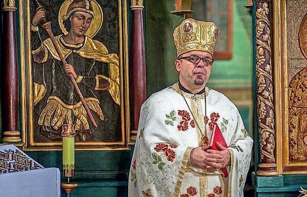 Wschodnie płuco chrześcijaństwa