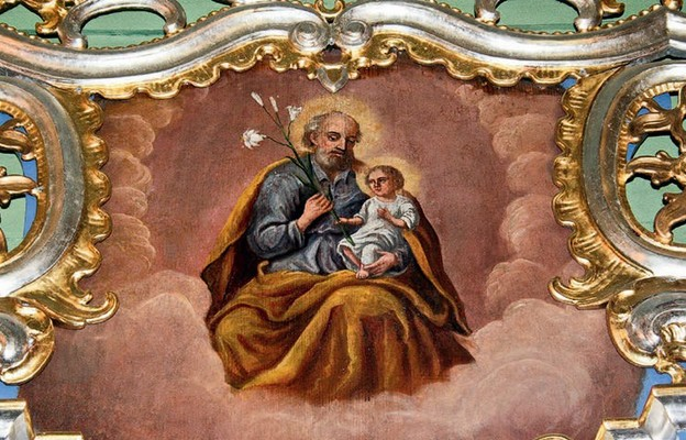 Rok św. Józefa już trwa