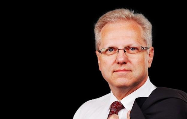 Prof. Grzegorz Górski: Amerykańskie wolne media ze stajni Sorosa i Big Techu