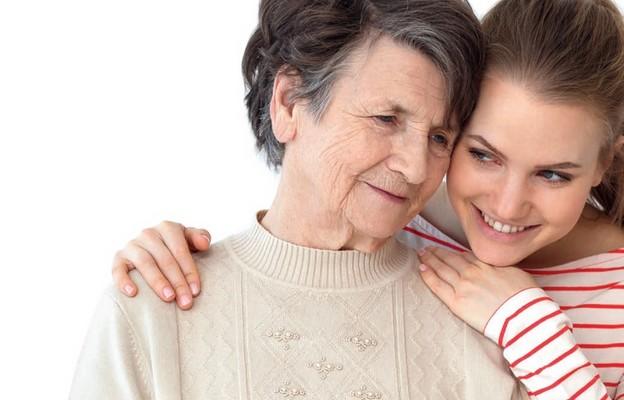 Czy świat doceni starość?