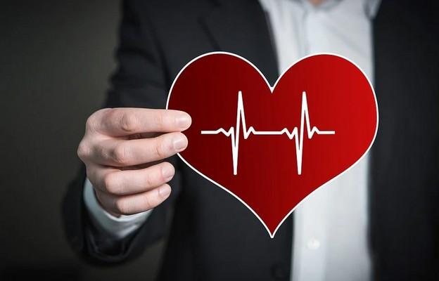 Zdrowie a wiara