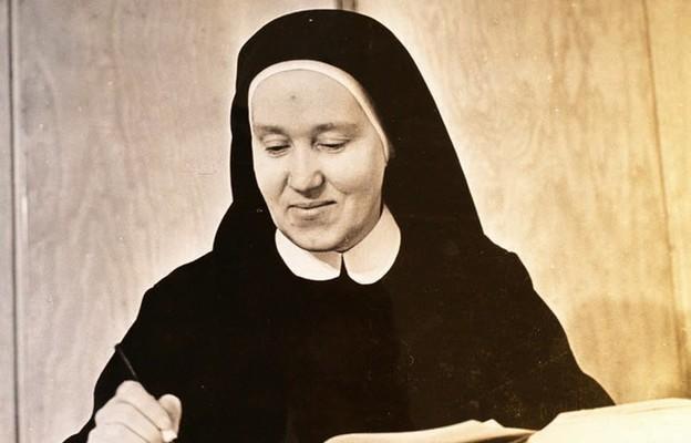 Matka Duchaczek