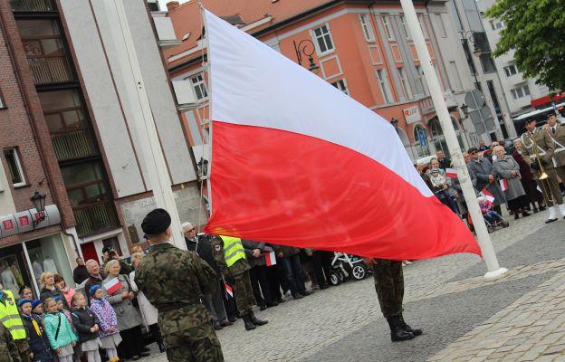 Rusza cykl konkursów patriotycznych organizowanych przez Urząd Wojewody