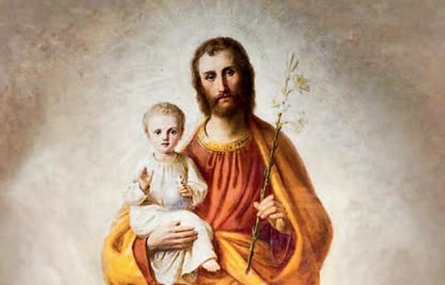 Odpusty na Rok św. Józefa