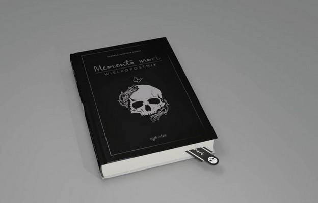 Memento Mori - niezwykłe wielkopostne narzędzie