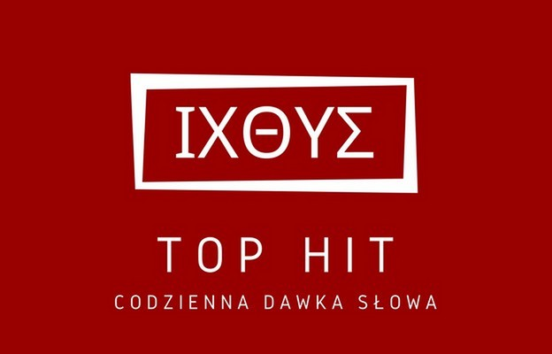 Kraków: Top Hit - klerycy zapraszają od dziś na spotkania z Ewangelią