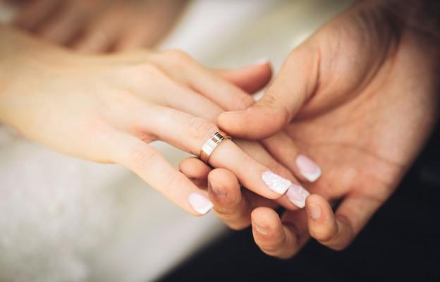 Podstawy do stwierdzenia, że ślub był nieważny
