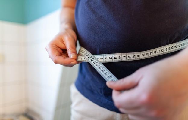 Eurostat: ponad połowa dorosłych mieszkańców Unii Europejskiej ma nadwagę