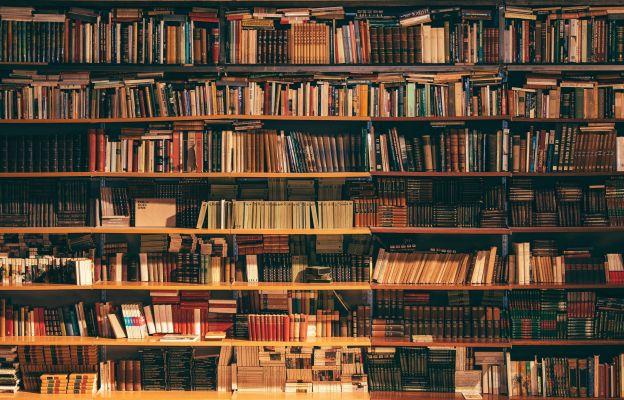 Bełchatów: Książkowa poczta czytelnicza