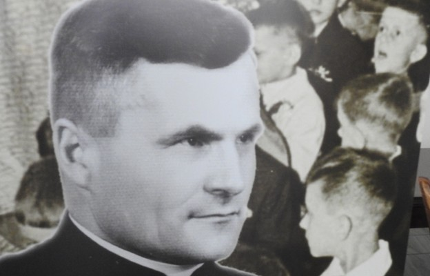 Łodygowice: coraz bliżej rozpoczęcia procesu beatyfikacyjnego ks. Jana Marszałka
