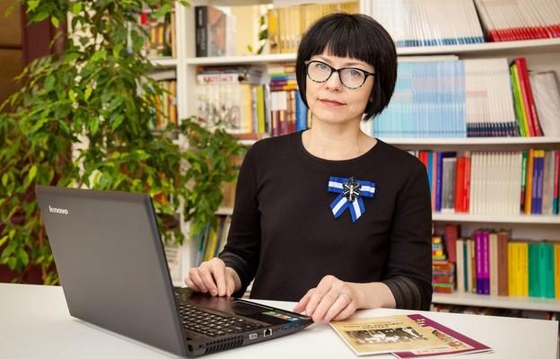 Białoruś: Dyrektorka Polskiej Szkoły w Brześciu zatrzymana
