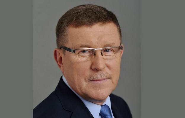 Zbigniew Kuźniuk