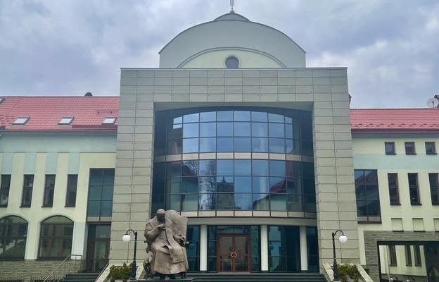Nie ma zgody na tuszowanie pedofilii - Komunikat Diecezji Bielsko-Żywieckiej