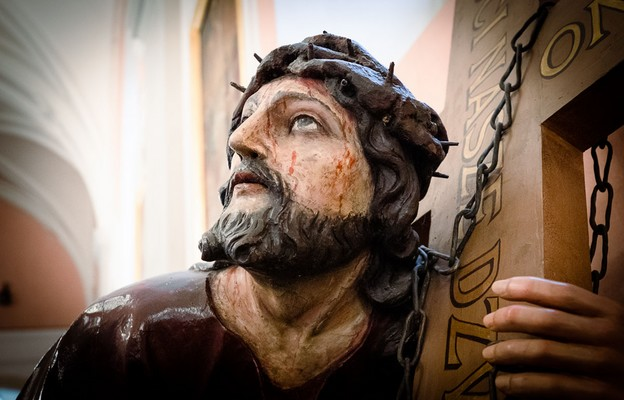 Nienawiścią nie obronimy chrześcijańskich wartości