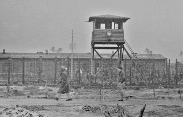 Żagań: 77. rocznica Wielkiej Ucieczki