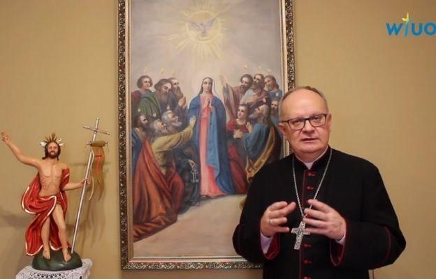 Opolskie Forum Teologii - Akademia Wiary #6