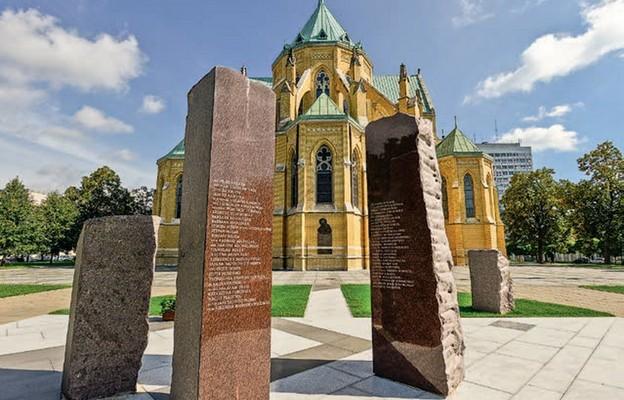 Smoleńsk – pamiętamy