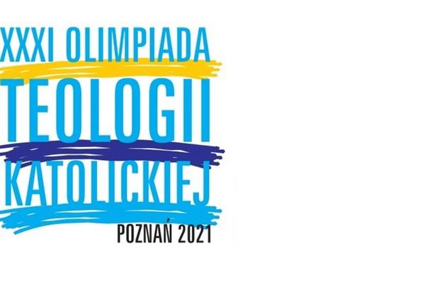 Poznań: abp Gądecki pobłogosławił uczestników finału XXXI Olimpiady Teologii Katolickiej
