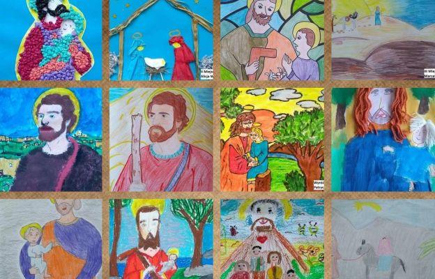 Konkurs o św. Józefie w Świebodzinie