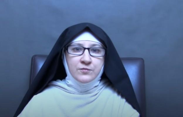 Informacja Kurii nt. działalności s. Bruny od Maryi oraz tzw. Pustelni Matki Bożej Jasnogórskiej