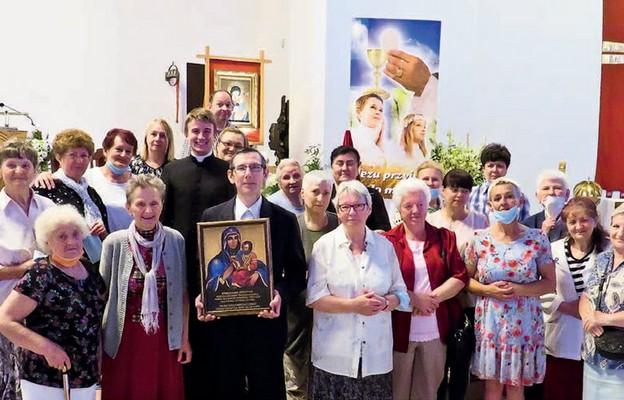 Wierzą w piękno i świętość kapłaństwa
