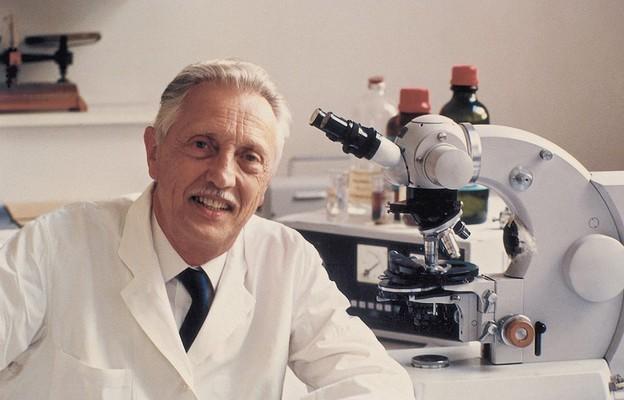 Odkrycie dodatkowego chromosomu przez dr. Jérôme Lejeune stało się przełomowe dla kolejnych badań genetycznych