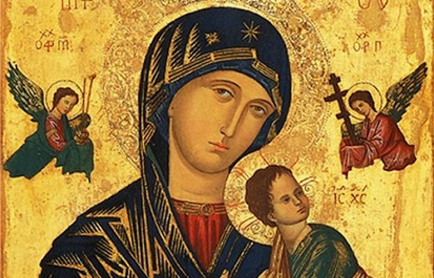 Hiszpania: duża popularność święta Matki Bożej Nieustającej Pomocy