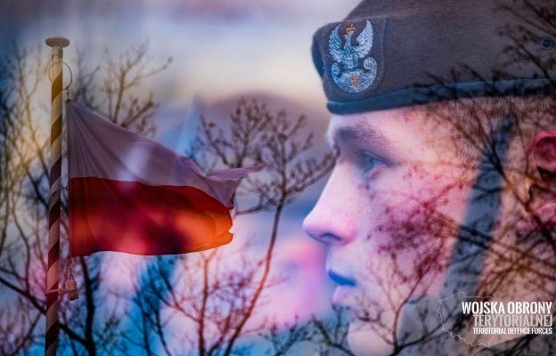 2 maja: obchody Dnia Flagi RP oraz 100. rocznicy wybuchu III Powstania Śląskiego