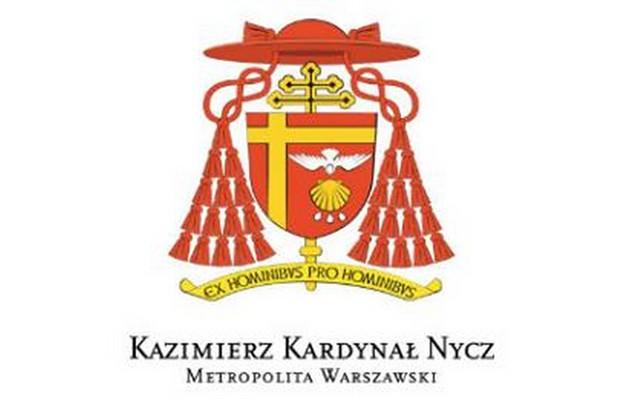 List metropolity warszawskiego przed planowanymi beatyfikacjami i po powrocie z leczenia szpitalnego