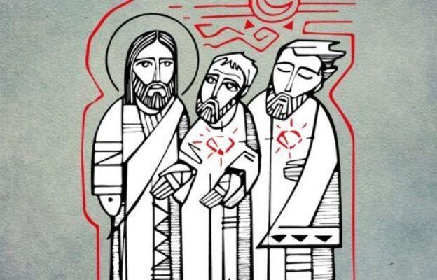 Pielgrzymka służby liturgicznej do Paradyża