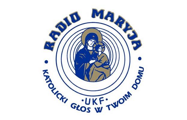 Sądowe nękanie Radia Maryja