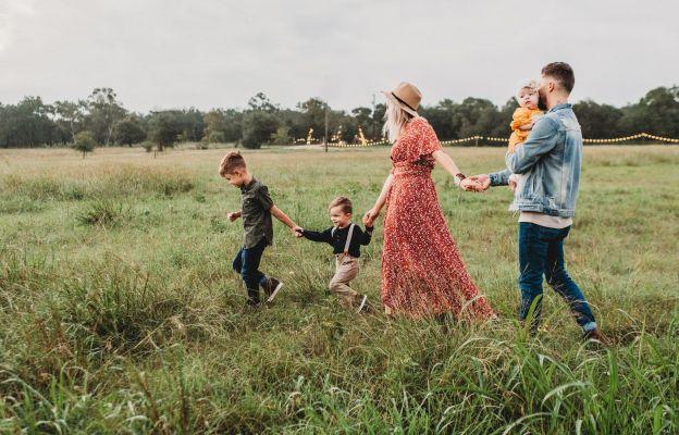 Łódź: Jubileuszowa pielgrzymka rodzin i dzieci