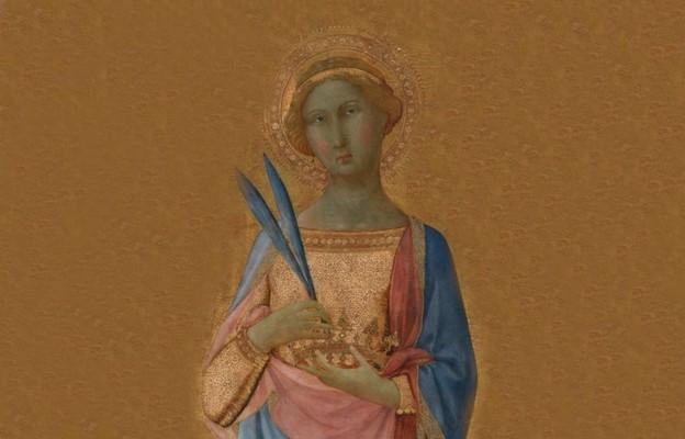 Św. Korona