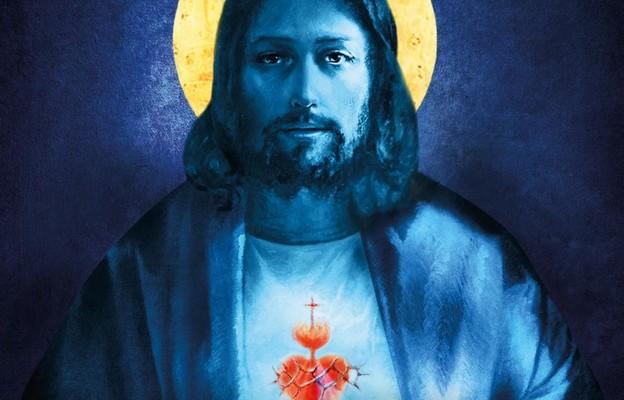 Niezwykłe rekolekcje zawierzenia Najświętszemu Sercu Pana Jezusa w formie książki