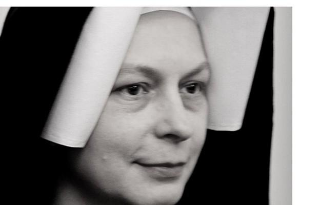 Kraków: zmarła s. Rafaela Jedynak – malarka obrazów Jezusa Miłosiernego i św. Faustyny