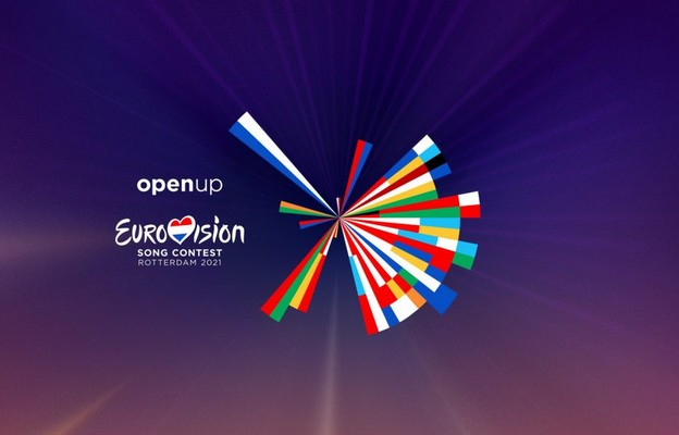 Dzisiaj pierwszy półfinał Eurowizji 2021