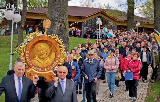 25 lat Akcji Katolickiej Archidiecezji Przemyskiej