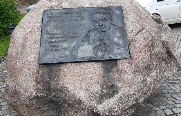 Żary: 40. rocznica śmierci kard. Stefana Wyszyńskiego