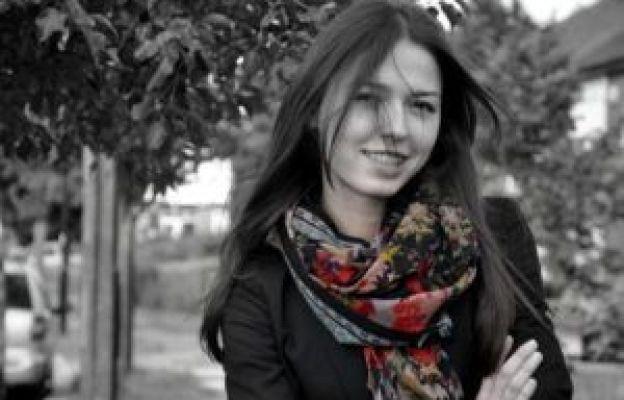 Aleksandra Machura