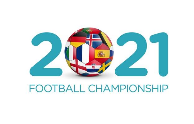 ME 2021 - organizatorzy, miasta i stadiony