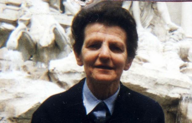 s. Maria Laura Mainetti